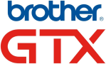 brother-gtx-logo