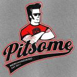 pitsome_merchandasing