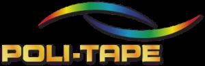 poli-tape_logo
