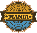 print mania_znak