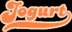 JogurtLogo