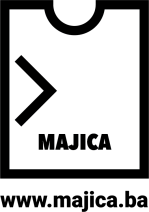 logo majica