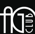 ag-club_logo