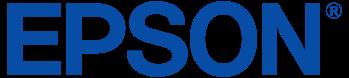 Epson_logo2