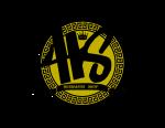 hermanos_logo