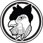 mustre-logo