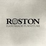 Roston-logo