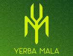 Yerba-mala-logo