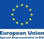 EUSR logo CMYK