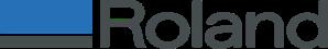 Logo Roland copy