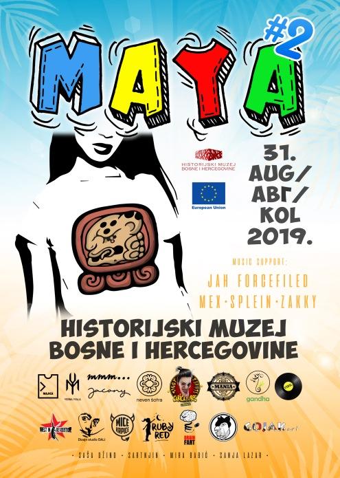 Maya2_letak_1_190819